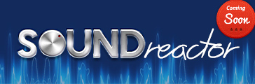 Sound Reactor featured banner